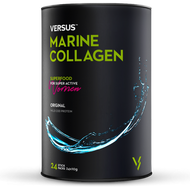 Versus Marine Collagen Wild Cod Protein 24 Sticks lowest price on Saloni.pk