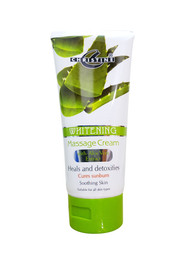 Christine Whitening Massage Cream With Aloe Vera Extract lowest price in pakistan on saloni.pk