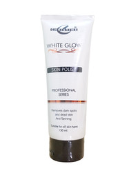 Christine White Glow Skin Polish 150 ml lowest price in pakistan on saloni.pk