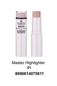 Gabrini Master Stick Highlighter 1 lowest price in pakistan on saloni.pk