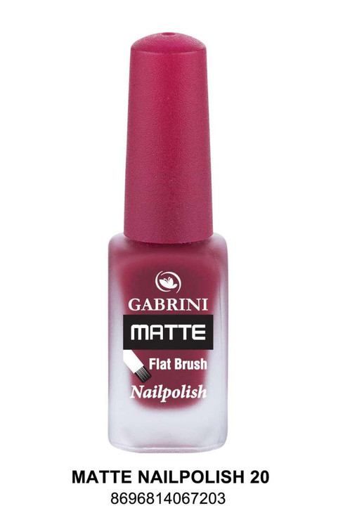 Makeup Nails Nail Polishes 20 lowest price in pakistan on saloni.pk