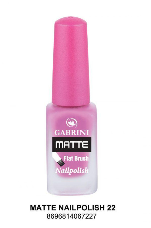 Makeup Nails Nail Polishes 22 lowest price in pakistan on saloni.pk