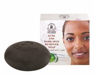 Dr. James Acne & Dark Spot Remover Soap, for Personal lowest price in pakistan on saloni.pk