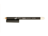 Sweet Touch Eye Pencil 852 White. Lowest price on Saloni.pk