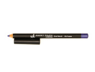 Sweet Touch Eye Pencil 856 Purple  Buy online in Pakistan  best price  original product