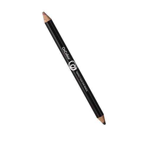 Oriflame OnColour Perfect Duo Eye Pencil 1.5 g lowest price in pakistan on saloni.pk