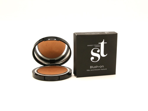 Sweet Touch London Blush-On. Lowest price on Saloni.pk.