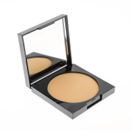 Sweet Touch Mineralz Compact Powder. Lowest price on Saloni.pk