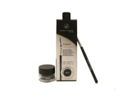 Sweet Touch London Gel Eyeliner Black. Lowest price on Saloni.pk