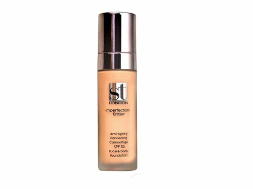 Sweet Touch London Imperfection Eraser Foundation. Lowest price on Saloni.pk