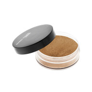 Sweet Touch Mineralz Loose Powder. Lowest price on Saloni.pk