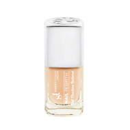 Sweet Touch London Nail Treatment. Lowest price on Saloni.pk.