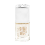 Sweet Touch London Glitz & Glam Nail Paint. Lowest price on Saloni.pk.