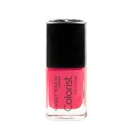 Sweet Touch London Colorist Nail Paint. Lowest price on Saloni.pk.