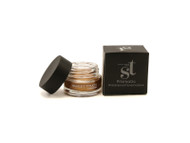 Sweet Touch London Prismatic Eye Shadow. Lowest price on Saloni.pk