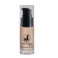 Sweet Touch London High Coverage Foundation. Lowest price on Saloni.pk.