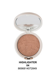 Gabrini Highlighter 04. Lowest price on Saloni.pk