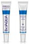 Bioaqua Pure Skin Acne Removal & Rejuvenation Cream 30g original products