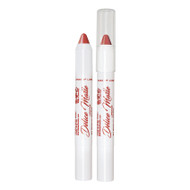 Diana Of London Delice Matte Lipstick. Lowest price on Saloni.pk