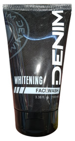 Denim Whitening Face Wash 100ml buy online in pakistan