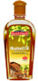 Saeed Ghani Mustard Enriched Oil 200 ML. Lowest price on Saloni.pk