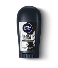 Nivea Men Invisible For Black & White Original Stick 40 ML. Lowest price on Saloni.pk