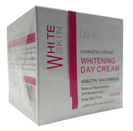 Dr Rashel Whitening Day Cream 50 ML. Lowest price on Saloni.pk
