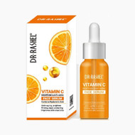 Dr. Rashel Vitamin C Face Serum 50 ML.