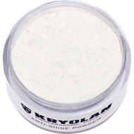 Kryolan Anti Shine Powder Natural. Lowest price on Saloni.pk.