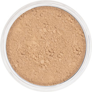 Kryolan Anti Shine Powder Dark. Lowest price on Saloni.pk.