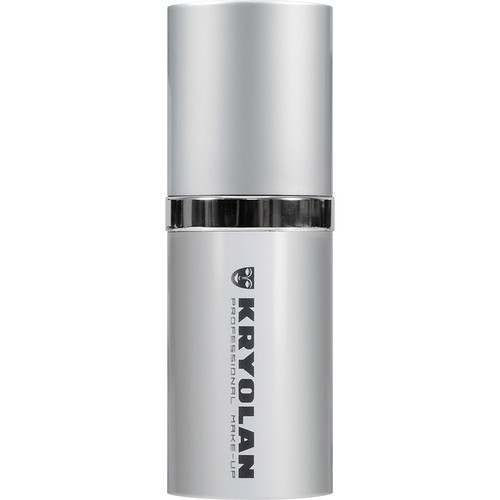 Kryolan Ultra Under Base 9099 - 60 ML. Lowest price on Saloni.pk.