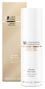 Janssen Micellar Skin Tonic 200 ML. Lowest price on Saloni.pk