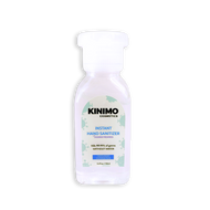 Kinimo Cosmetics Instant Hand Sanitizer 50 ML lowest price online in Pakistan