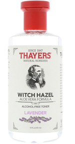 GNC Thayers Witch Hazel Skin Toner 355ml buy online in pakistan