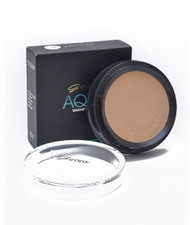 Genny Cosmetics Make Up Foundation. Buy Online on Saloni.pk.