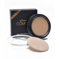 Genny Cosmetics Compact Value Pack. Lowest price on Saloni.pk