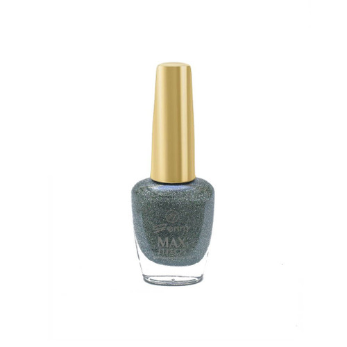 Genny Cosmetics Max Effect Nail Polish. Lowest price on Saloni.pk