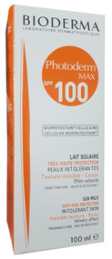 Bioderma Photoderm Max Creme Very High Protection SPF100 (40ML) buy online in pakistan