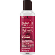 Schwarzkopf Smooth 'N Shine Straight Repair Polisher 147 ML