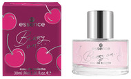 Buy Essence Berry On Eau De Toilete 30ml  original from saloni.pk