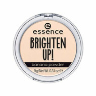 Essence Brighten Up Banana Powder 10 Lowest Price On Saloni.pk