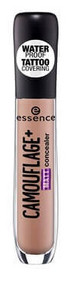 Essence Camouflage Matt Concealer 60 Buy original Products On Saloni.pk