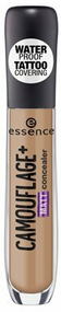 Essence Camouflage Matt Concealer 70 Lowest Price on Saloni.pk