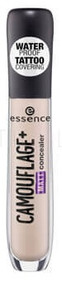 Essence Camouflage Matt Concealer 10 Lowest Price on Saloni.pk