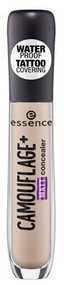 Essence Camouflage Matt Concealer 20 Light ivory Lowest Price on Saloni.pk
