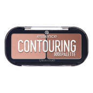 Essence Contouring Duo Palette 10 Lighter skin Buy Original Products On Lowest Price
