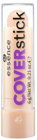 Essence Coverstick 10 Buy !00% Original Quality Products On Saloni.Pk