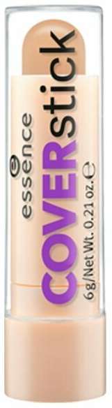 Essence Coverstick 30 Buy 100% Original Quality Products On Saloni.Pk