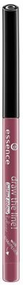 Essence Draw The Line! Instant Colour Lipliner 05 Lowest Price On Saloni.pk