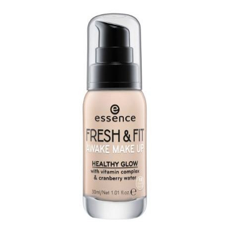 Essence Fresh & Fit Awake Make up 10 Lowest Price On Saloni.pk